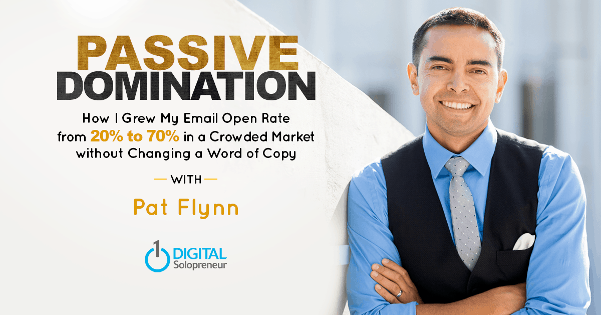 pat_flynn_digitalsolopreneur